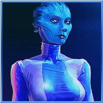 http://new-horizont.at.ua/mer/Act/merajaaktion.png